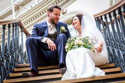 Leeds Lambert Yard Wedding (52)
