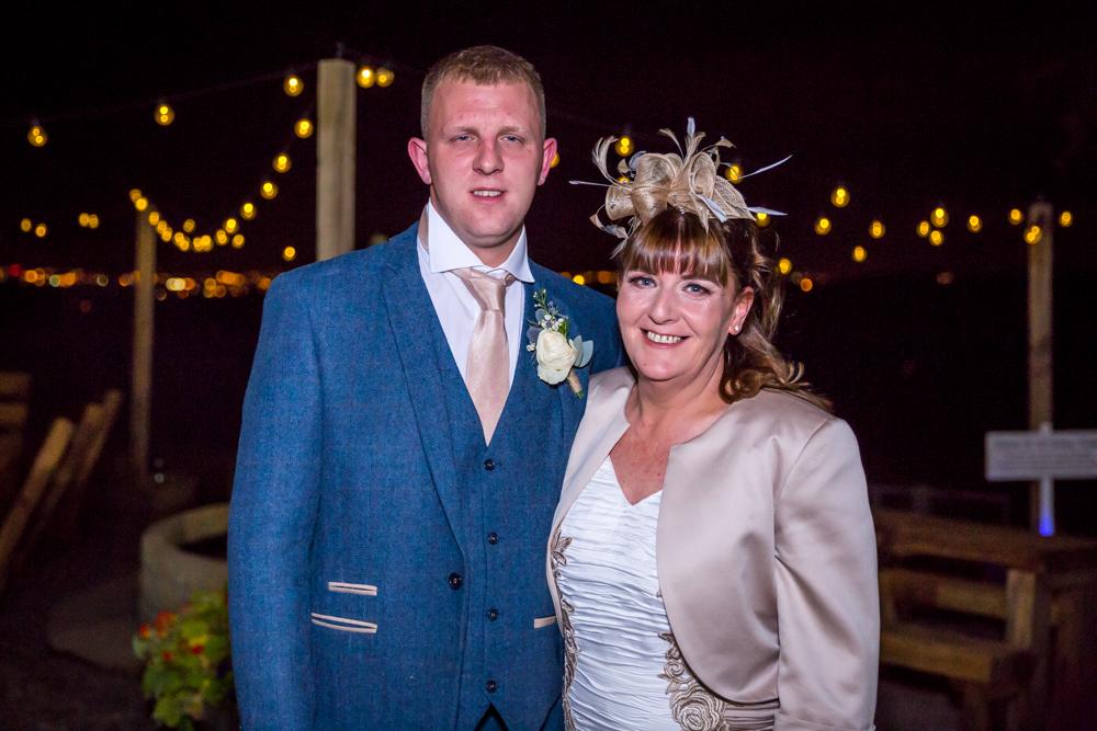 Bolton Wellbeing Farm Wedding Photo (97)