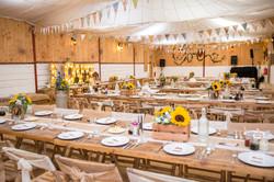 Bolton Wellbeing Farm Wedding Photo (71)