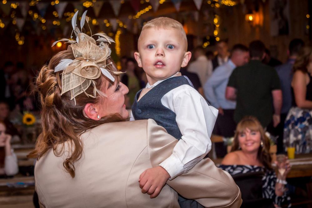 Bolton Wellbeing Farm Wedding Photo (103)