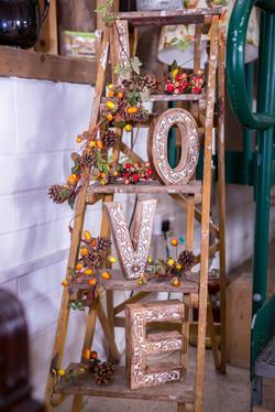 Bolton Wellbeing Farm Wedding Photo (13)