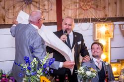 Bolton Wellbeing Farm Wedding Photo (75)