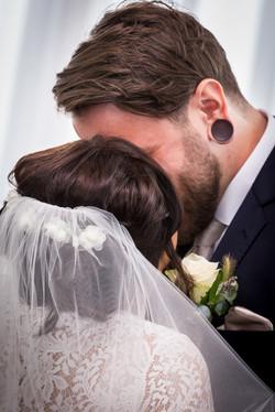 Leeds Lambert Yard Wedding (28)