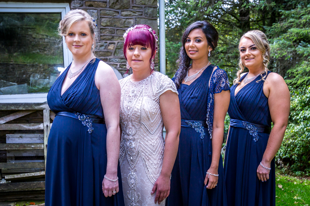 Bolton Wellbeing Farm Wedding Photo (25)