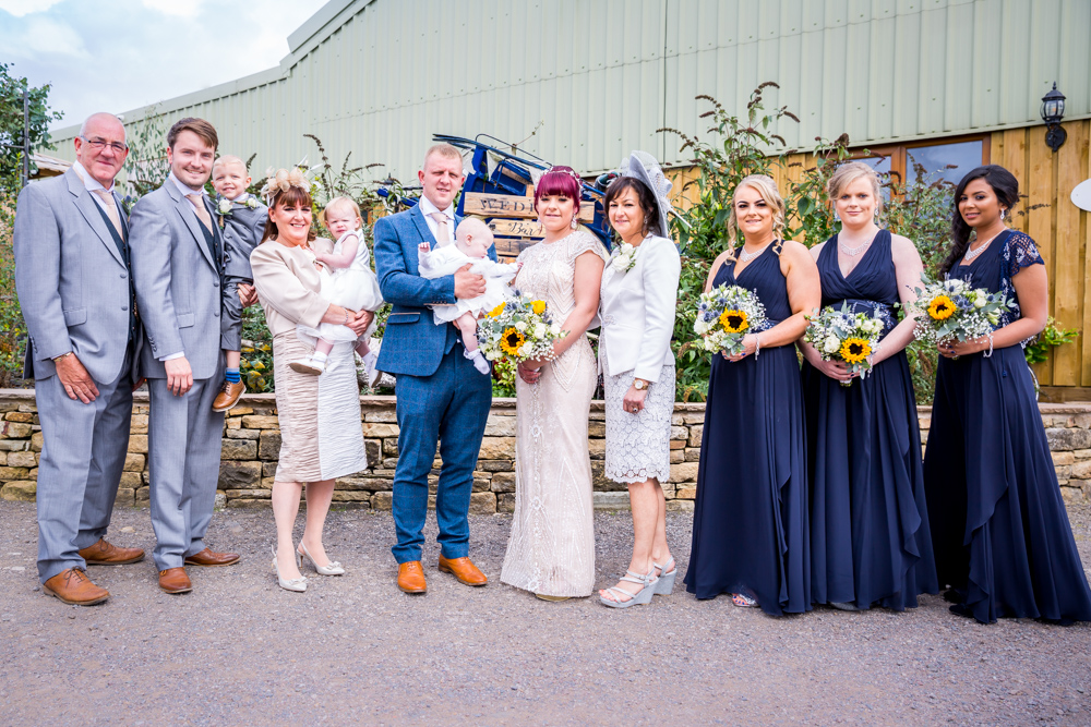 Bolton Wellbeing Farm Wedding Photo (49)