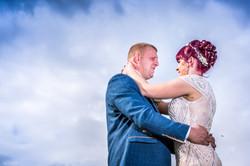 Bolton Wellbeing Farm Wedding Photo (64)