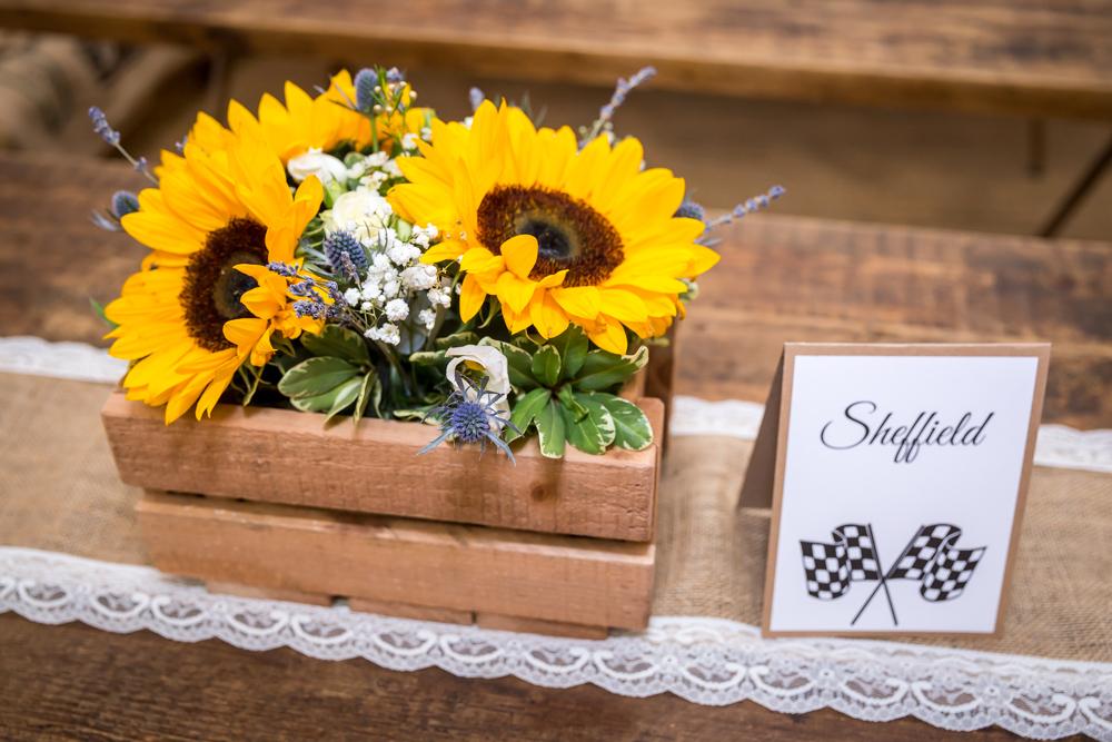 Bolton Wellbeing Farm Wedding Photo (20)
