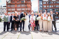 Leeds Lambert Yard Wedding (44)
