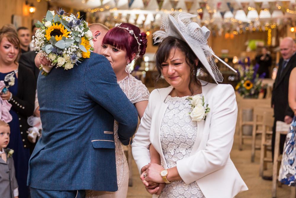 Bolton Wellbeing Farm Wedding Photo (39)
