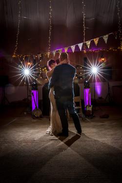 Bolton Wellbeing Farm Wedding Photo (95)