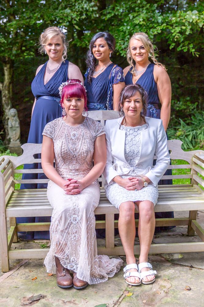 Bolton Wellbeing Farm Wedding Photo (24)
