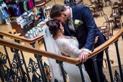 Leeds Lambert Yard Wedding (51)