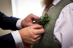 Leeds Lambert Yard Wedding (6)