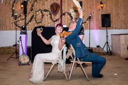 Bolton Wellbeing Farm Wedding Photo (101)