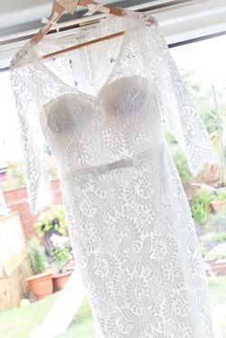 Leeds Lambert Yard Wedding (1)