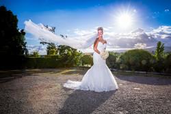 SJPhotographers - Rochdale Wedding