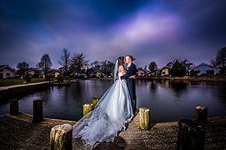 Jones Wedding (382).jpg