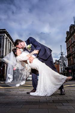 Leeds Lambert Yard Wedding (49)