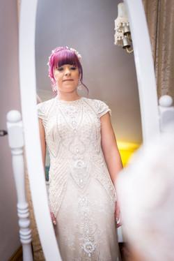 Bolton Wellbeing Farm Wedding Photo (27)