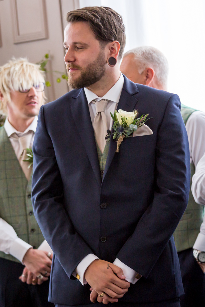 Leeds Lambert Yard Wedding (23)