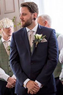 Leeds Lambert Yard Wedding (23)