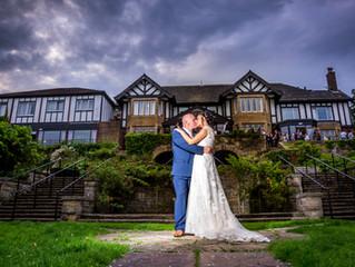 Becoming a Wedding Photographer Part 2