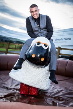 Bolton Wellbeing Farm Wedding Photo (89)