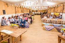 Bolton Wellbeing Farm Wedding Photo (35)