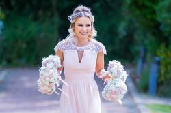 SJPhotographers - Bolton Wedding