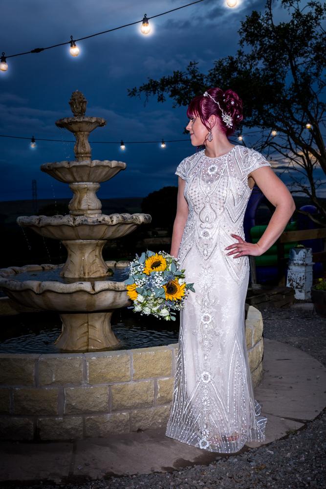 Bolton Wellbeing Farm Wedding Photo (85)