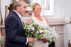 Leeds Lambert Yard Wedding (29)
