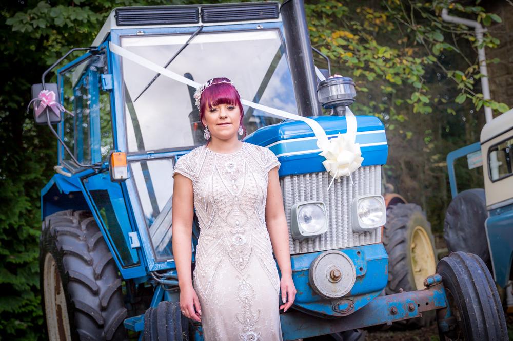 Bolton Wellbeing Farm Wedding Photo (28)