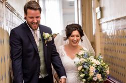 Leeds Lambert Yard Wedding (35)