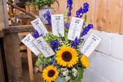 Bolton Wellbeing Farm Wedding Photo (72)