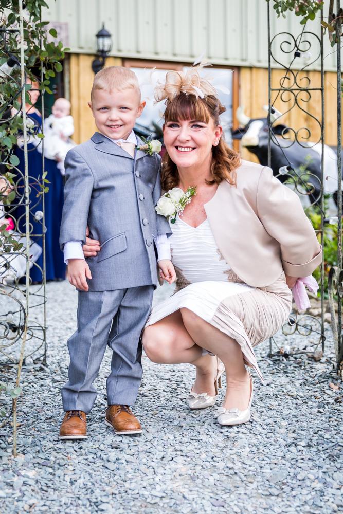 Bolton Wellbeing Farm Wedding Photo (47)