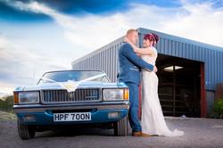 Bolton Wellbeing Farm Wedding Photo (79)