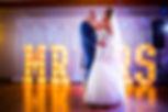 Bellavista Wedding Photography