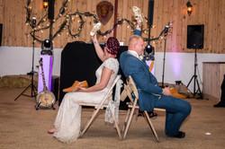 Bolton Wellbeing Farm Wedding Photo (100)