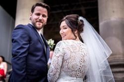 Leeds Lambert Yard Wedding (42)