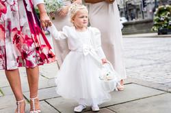 Leeds Lambert Yard Wedding (18)