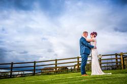 Bolton Wellbeing Farm Wedding Photo (63)