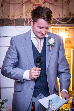 Bolton Wellbeing Farm Wedding Photo (76)