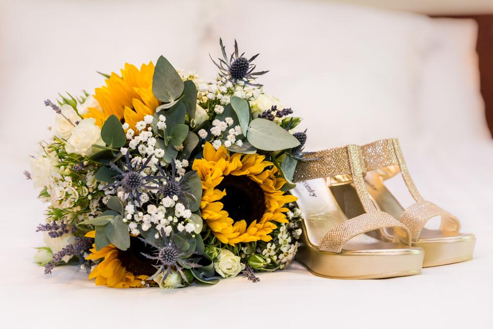 Bolton Wellbeing Farm Wedding Photo (7)