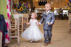 Bolton Wellbeing Farm Wedding Photo (38)