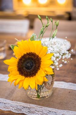 Bolton Wellbeing Farm Wedding Photo (69)