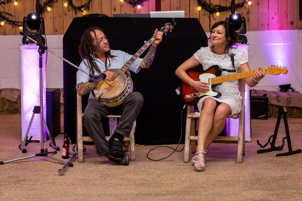 Bolton Wellbeing Farm Wedding Photo (96)