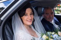Leeds Lambert Yard Wedding (16)