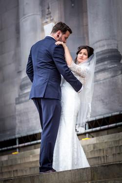 Leeds Lambert Yard Wedding (39)