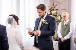 Leeds Lambert Yard Wedding (25)