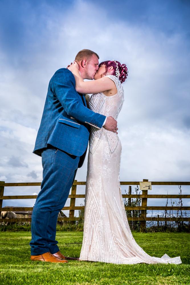 Bolton Wellbeing Farm Wedding Photo (65)
